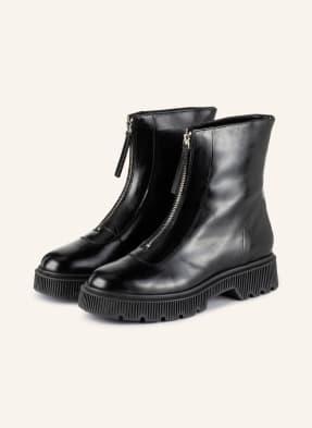 KURT GEIGER Boots