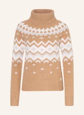 BOGNER Cashmere-Pullover SOPHI