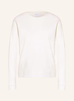 darling harbour Lounge-Sweatshirt