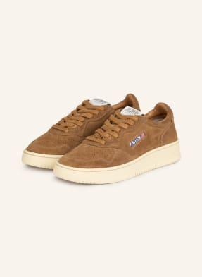AUTRY Sneaker AULWSS16