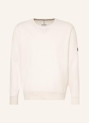 FIL NOIR Sweatshirt