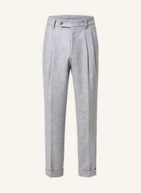 BOSS Chino FILIPP Relaxed Fit