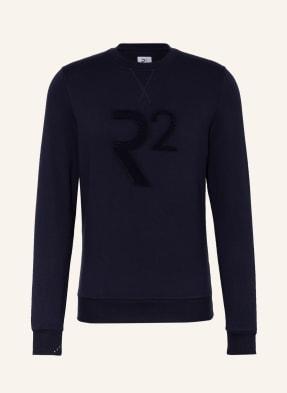 R2 Amsterdam Sweatshirt