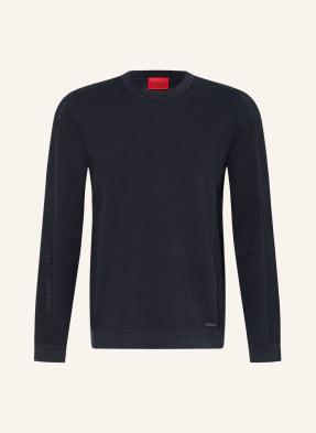 HUGO Pullover SFINITY
