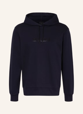 FIRE+ICE Hoodie COVELL