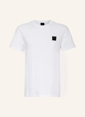 FIRE+ICE T-Shirt VITO