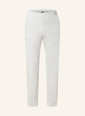 FIRE+ICE Sweatpants PEDRO