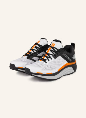 THE NORTH FACE Trailrunning-Schuhe VECTIV ENDURIS