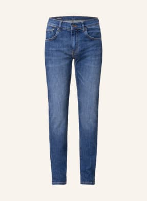 J.LINDEBERG Jeans Slim Fit