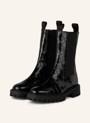 LÄST Chelsea-Boots ANGIE