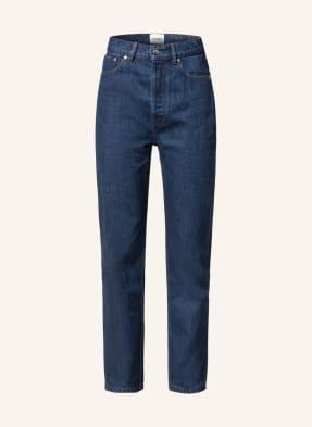 Nanushka Jeans KEMIA