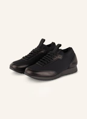 Brioni Sneaker
