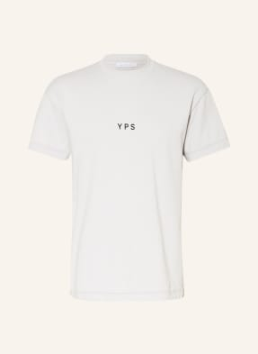 YOUNG POETS SOCIETY Oversized-Shirt DAYLEN