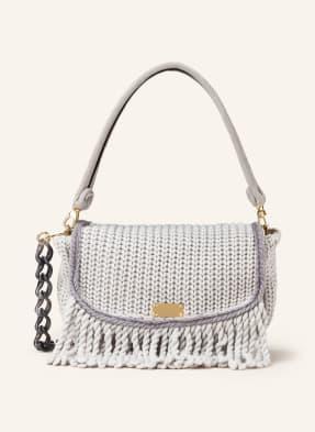 ViaMailBag Handtasche AMY COZY