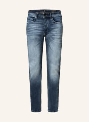BOSS Jeans Tapered Fit
