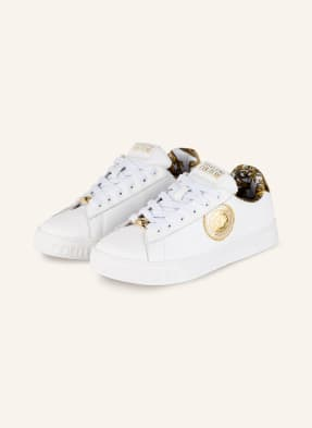 VERSACE JEANS COUTURE Sneaker FONDO COURT