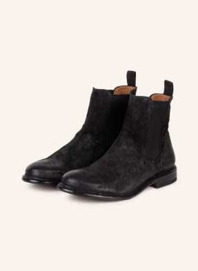 Cordwainer Chelsea-Boots