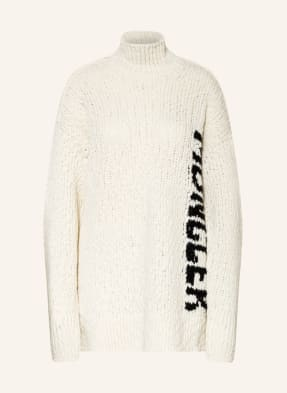 MONCLER Oversized-Pullover
