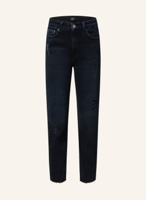 ONLY Straight Jeans