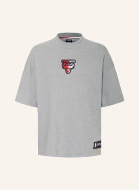 BOSS T-Shirt COURT