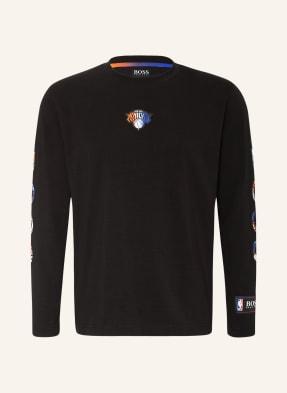 BOSS Sweatshirt THREESIXTY