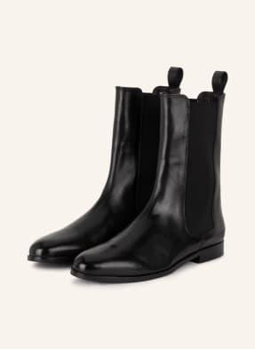MELVIN & HAMILTON Chelsea-Boots SUSAN 88