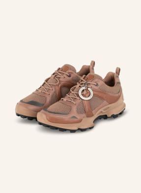 ECCO Sneaker BIOM C-TRAIL