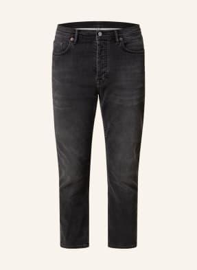 Acne Studios Jeans RIVER Slim Fit