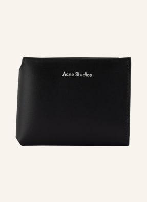 Acne Studios Geldbörse