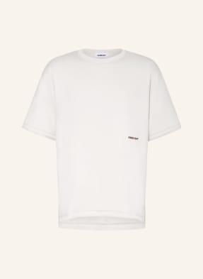 AMBUSH Oversized-Shirt
