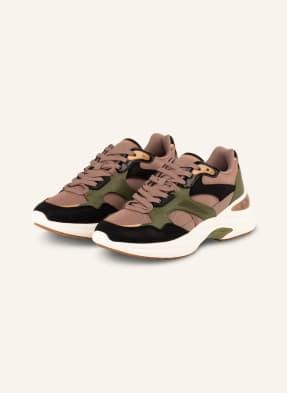ALDO Sneaker CREATEV2