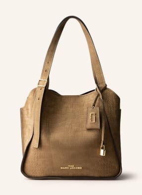 MARC JACOBS Shopper THE DIRECTOR