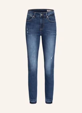 s.Oliver RED Skinny Jeans IZABELL