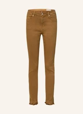 s.Oliver RED Skinny Jeans
