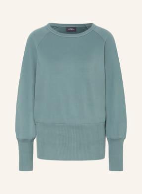 VENICE BEACH Sweatshirt BLOSSOM
