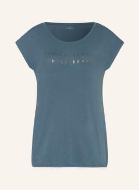 VENICE BEACH T-Shirt WONDER
