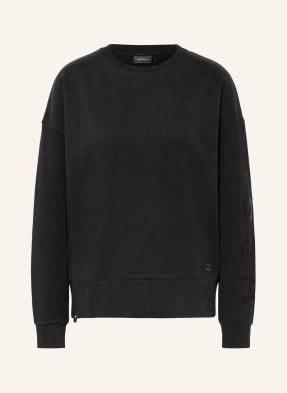 VENICE BEACH Sweatshirt EMMA