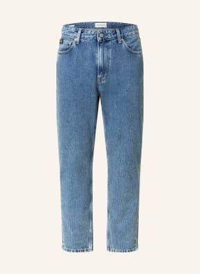 Calvin Klein Jeans Jeans DAD JEAN Extra Slim Fit