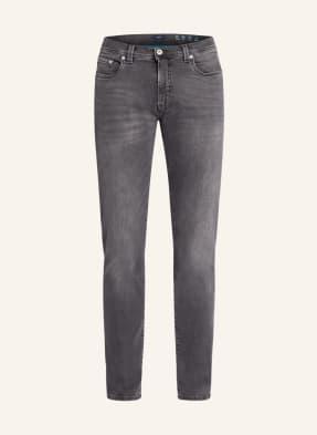 pierre cardin Jeans LYON FUTURE FLEX Tapered Jeans