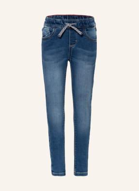 s.Oliver RED Jeans BRAD Slim Fit