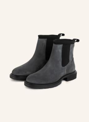 HUGO Chelsea-Boots DART