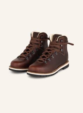LOWA Outdoor-Schuhe WENDELSTEIN II
