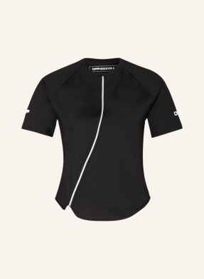 Off-White T-Shirt ACTIVE