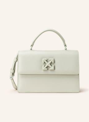 Off-White Handtasche JITNEY 1.4