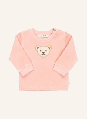 Steiff Nicki-Sweatshirt