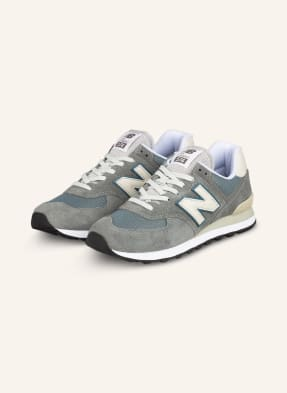 new balance Sneaker WH574