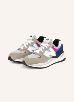 new balance Sneaker M5740