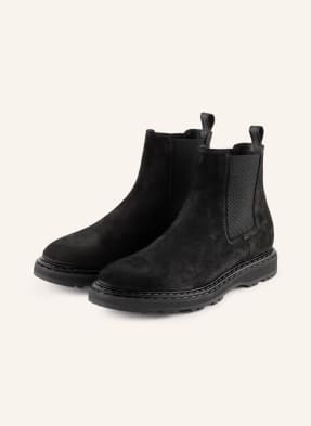 OFFICINE CREATIVE Chelsea-Boots LYDON 11