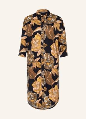 ESSENZA Nachthemd BLAIR GWYNETH mit 3/4-Arm