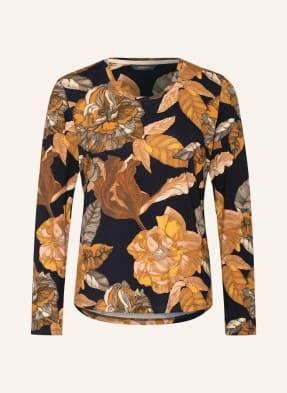 ESSENZA Lounge-Shirt WAONA GWYNETH